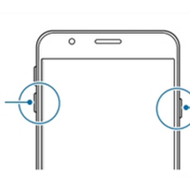 แก้ Samsung Note 5 ค้าง ทัชสกรีนไม่ทำงานเบื้องต้น
