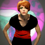 rápido-red-hairstyle-067.jpg
