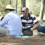 PeregrinacionAdultos2009_084.jpg