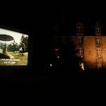 Bourgon_cine_site_05.jpg