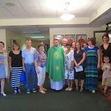 Fr. Ryszard Czerniak, SChr. New priest for Polish Apostolate from July 1, 2014. - IMG_2887_1.JPG