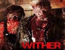 فيلم Wither