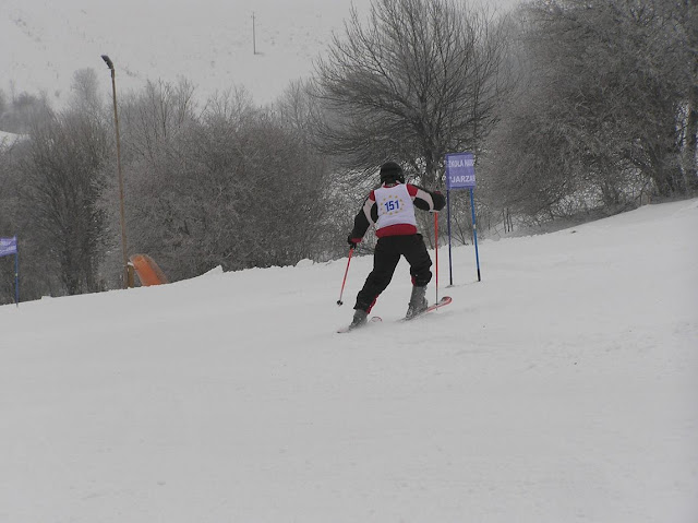 Zawody narciarskie Chyrowa 2012 - P1250065_1.JPG