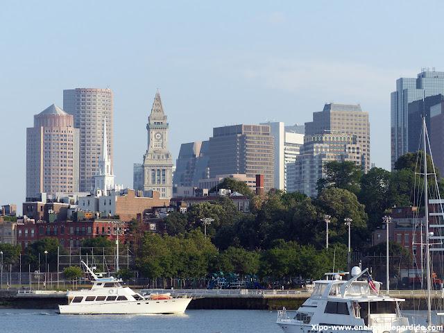 edificios-boston.JPG