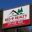 Red e Realty