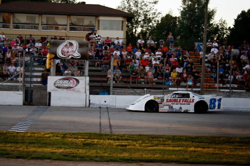Sauble Speedway - _MG_0485.JPG