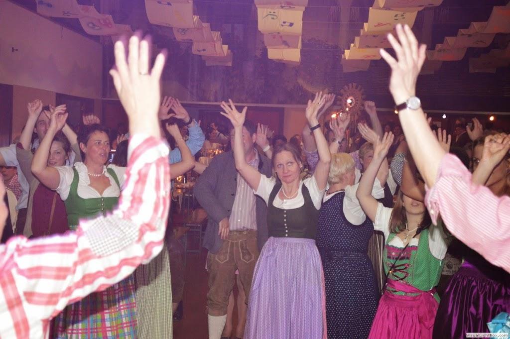 FruehlingserwachenWeissenkirchen2014_ (47)