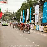 2014.05.30 Tour Of Estonia - AS20140531TOE_573S.JPG