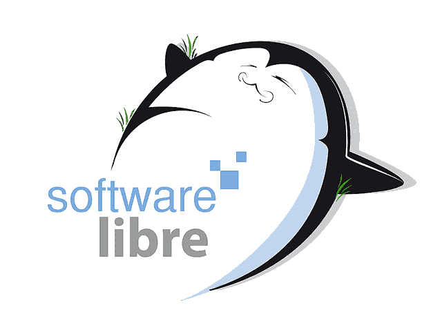 software_libre.png