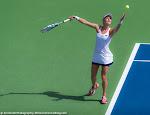 Agnieszka Radwanska - Dubai Duty Free Tennis Championships 2015 -DSC_7715.jpg