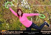 smovey09Nov14_625 (1024x683).jpg