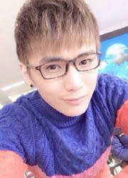 Liu Chan China Actor