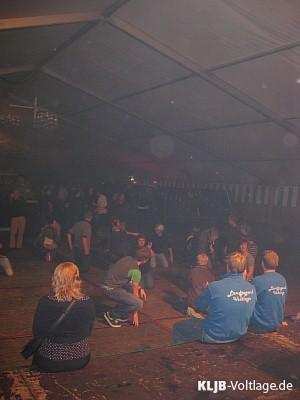 Erntedankfest 2008 Tag1 - -tn-IMG_0681-kl.jpg