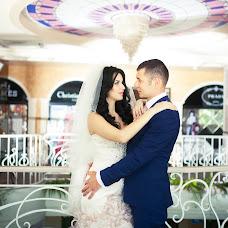 Wedding photographer Sasha Snayper (SNIPER). Photo of 06.06.2016
