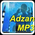 Adzan MP3 apk