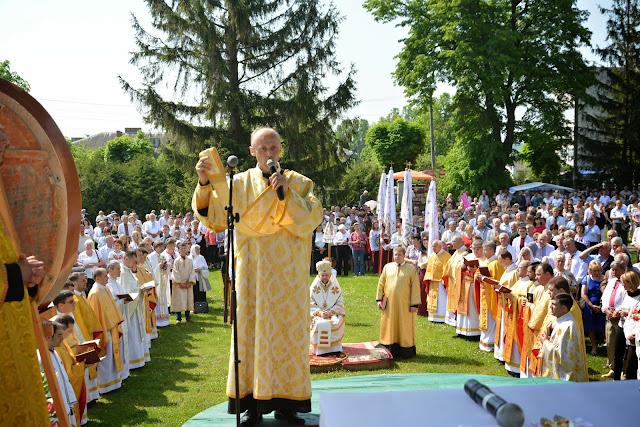 Храмовий празник Вознесіння ГНІХ - DSC_0092.JPG