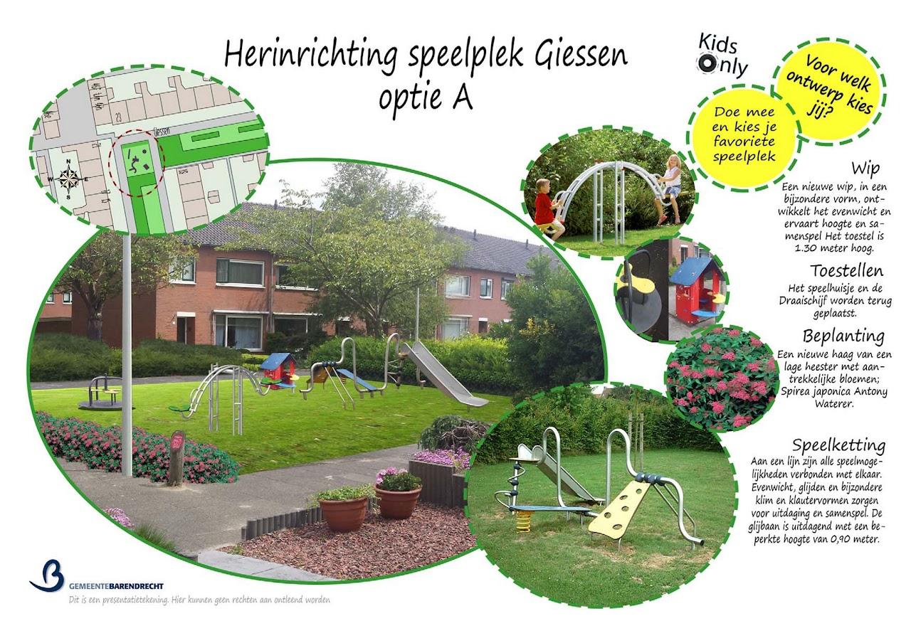 Giessen - optie A.jpg