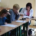 Warsztaty dla nauczycieli (1), blok 1 25-05-2012 - DSC_0208.JPG