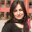 Sidra Habibkhan's profile photo