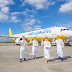 Cebu Pacific announces new voluntary flight change policy starting July
