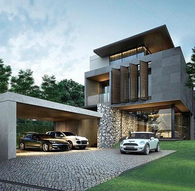 fachadas-de-casas-minimalistas5