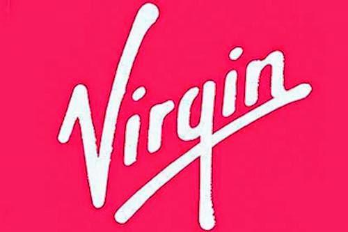 The Diary Of A Lagos Virgin 9