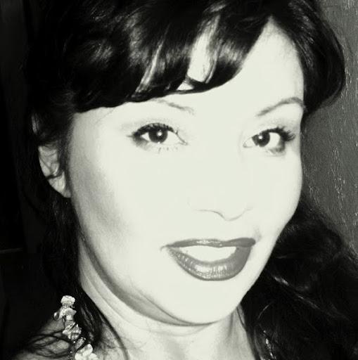 Ginger Aguirres Photo 2