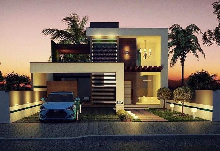 imagenes-fachadas-casas-bonitas-y-modernas18