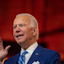 Biden's Handpicked Admin May Have A Host Of Potential Ethics Issues