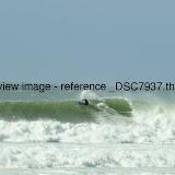 _DSC7937.thumb.jpg