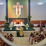 OLOS Children 1st Communion 2009 - IMG_3080.JPG