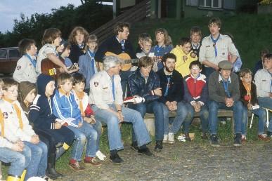 1975-1984 - 097b.jpg
