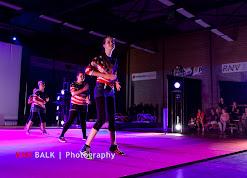 Han Balk Agios Theater Middag 2012-20120630-042.jpg