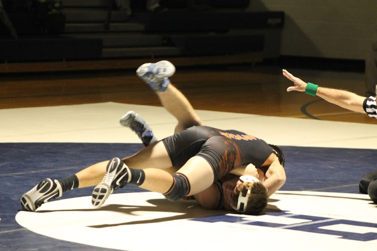 Wrestling - UDA at Newport - IMG_5227.JPG