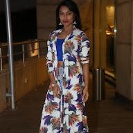 Sharmila Kasala