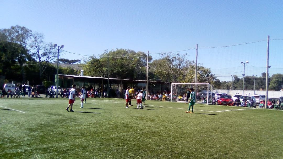0e361eb484216 ESCOLINHA DE FUTEBOL INFANTIL GB SHOW DE BOLA - Escola em RESTINGA