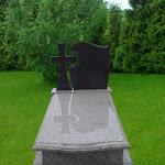 brazowy krolewski, absolut black 90x190.jpg
