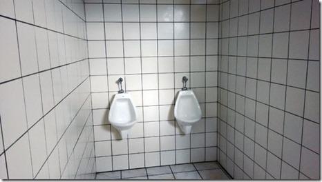 camping-lagoamar-banheiro-3