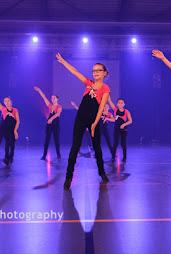 Han Balk Voorster dansdag 2015 ochtend-3977.jpg