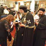 H.H Pope Tawadros II Visit (2nd Album) - DSC_0418.JPG