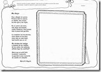 conceptos (54)