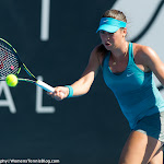 Ajla Tomljanovic - Hobart International 2015 -DSC_1763.jpg