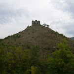 Gradac, Studenica, Žiča 4-5.10.2008.