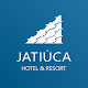 Jatiúca Hotel e Resort for PC-Windows 7,8,10 and Mac