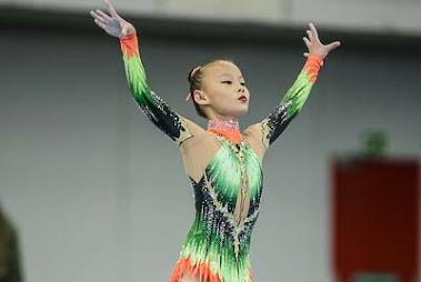 Han Balk Fantastic Gymnastics 2015-2260.jpg