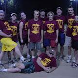 Kickball Fall 2003 - DSC03905.JPG