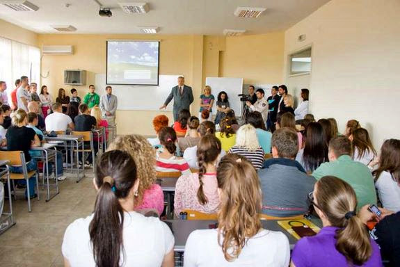 07.06.2010 - Poseta rektora Prof. dr Milovana Stanisica - img_12715.jpg