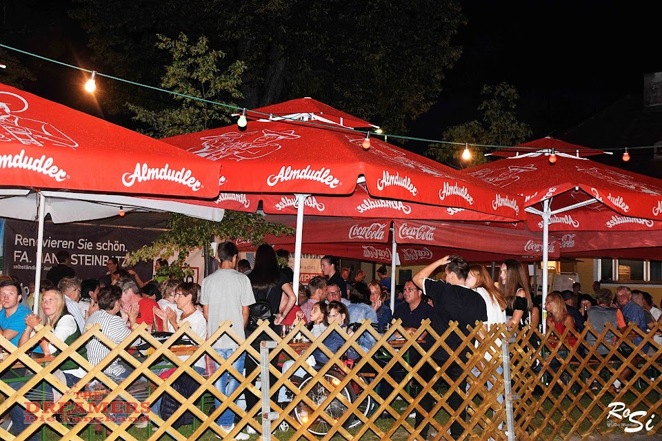 FF Fest Gedersdorf Freitag 2018 homepage (10 von 104).JPG