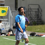 Pawo/Pamo Je Dhen Basketball and Soccer tournament at Seattle by TYC - IMG_0482.JPG