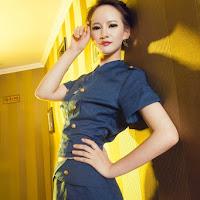 LiGui 2015.08.22 网络丽人 Model amy [56+1P] 000_1455.jpg